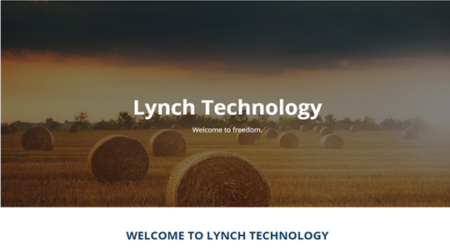 Lynch Technology