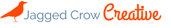 cropped-Jagged-Crow-Creative_Horizontal-1.png